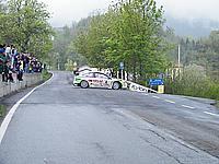 Foto Rally Val Taro 2010 - Tornolo Taro_2010_PS4_020