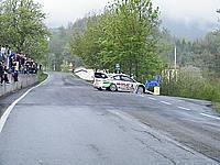 Foto Rally Val Taro 2010 - Tornolo Taro_2010_PS4_021