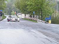 Foto Rally Val Taro 2010 - Tornolo Taro_2010_PS4_035