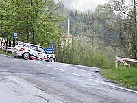 Foto Rally Val Taro 2010 - Tornolo Taro_2010_PS4_036