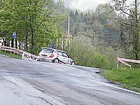 Foto Rally Val Taro 2010 - Tornolo Taro_2010_PS4_037