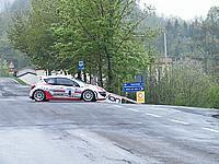 Foto Rally Val Taro 2010 - Tornolo Taro_2010_PS4_042