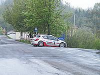Foto Rally Val Taro 2010 - Tornolo Taro_2010_PS4_043
