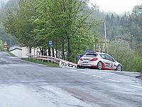 Foto Rally Val Taro 2010 - Tornolo Taro_2010_PS4_044
