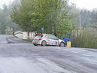 Foto Rally Val Taro 2010 - Tornolo Taro_2010_PS4_050