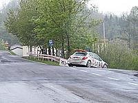 Foto Rally Val Taro 2010 - Tornolo Taro_2010_PS4_051