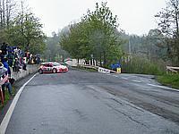 Foto Rally Val Taro 2010 - Tornolo Taro_2010_PS4_054