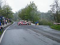 Foto Rally Val Taro 2010 - Tornolo Taro_2010_PS4_056