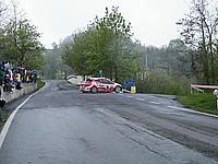 Foto Rally Val Taro 2010 - Tornolo Taro_2010_PS4_057