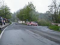 Foto Rally Val Taro 2010 - Tornolo Taro_2010_PS4_058