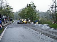 Foto Rally Val Taro 2010 - Tornolo Taro_2010_PS4_062