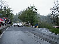 Foto Rally Val Taro 2010 - Tornolo Taro_2010_PS4_073