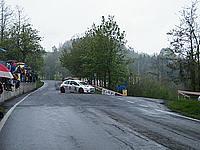 Foto Rally Val Taro 2010 - Tornolo Taro_2010_PS4_074