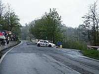 Foto Rally Val Taro 2010 - Tornolo Taro_2010_PS4_075