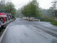Foto Rally Val Taro 2010 - Tornolo Taro_2010_PS4_081