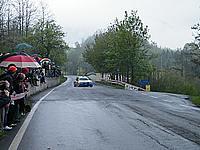 Foto Rally Val Taro 2010 - Tornolo Taro_2010_PS4_083