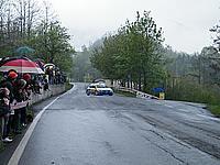 Foto Rally Val Taro 2010 - Tornolo Taro_2010_PS4_084