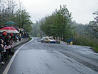 Foto Rally Val Taro 2010 - Tornolo Taro_2010_PS4_085