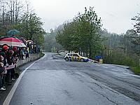Foto Rally Val Taro 2010 - Tornolo Taro_2010_PS4_086