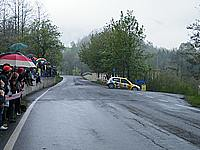 Foto Rally Val Taro 2010 - Tornolo Taro_2010_PS4_087