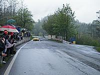 Foto Rally Val Taro 2010 - Tornolo Taro_2010_PS4_088