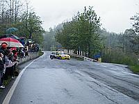 Foto Rally Val Taro 2010 - Tornolo Taro_2010_PS4_090