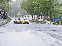 Foto Rally Val Taro 2010 - Tornolo Taro_2010_PS4_095