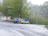 Foto Rally Val Taro 2010 - Tornolo Taro_2010_PS4_098