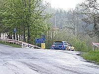 Foto Rally Val Taro 2010 - Tornolo Taro_2010_PS4_100