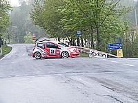 Foto Rally Val Taro 2010 - Tornolo Taro_2010_PS4_105