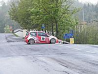 Foto Rally Val Taro 2010 - Tornolo Taro_2010_PS4_106