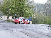 Foto Rally Val Taro 2010 - Tornolo Taro_2010_PS4_107