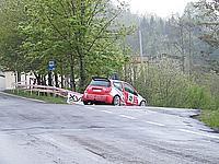 Foto Rally Val Taro 2010 - Tornolo Taro_2010_PS4_108