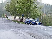 Foto Rally Val Taro 2010 - Tornolo Taro_2010_PS4_114
