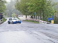 Foto Rally Val Taro 2010 - Tornolo Taro_2010_PS4_121