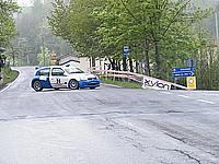 Foto Rally Val Taro 2010 - Tornolo Taro_2010_PS4_122
