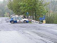 Foto Rally Val Taro 2010 - Tornolo Taro_2010_PS4_123