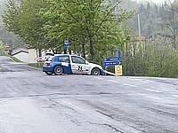 Foto Rally Val Taro 2010 - Tornolo Taro_2010_PS4_124