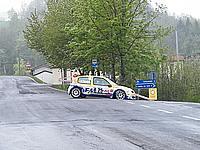 Foto Rally Val Taro 2010 - Tornolo Taro_2010_PS4_129