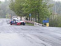 Foto Rally Val Taro 2010 - Tornolo Taro_2010_PS4_133