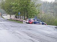Foto Rally Val Taro 2010 - Tornolo Taro_2010_PS4_137