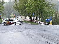 Foto Rally Val Taro 2010 - Tornolo Taro_2010_PS4_140