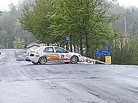 Foto Rally Val Taro 2010 - Tornolo Taro_2010_PS4_142
