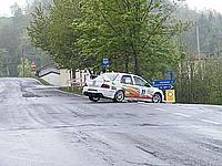 Foto Rally Val Taro 2010 - Tornolo Taro_2010_PS4_143