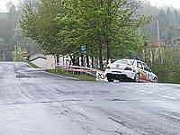 Foto Rally Val Taro 2010 - Tornolo Taro_2010_PS4_144