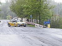 Foto Rally Val Taro 2010 - Tornolo Taro_2010_PS4_147