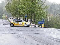 Foto Rally Val Taro 2010 - Tornolo Taro_2010_PS4_148