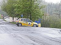 Foto Rally Val Taro 2010 - Tornolo Taro_2010_PS4_149