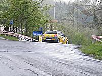 Foto Rally Val Taro 2010 - Tornolo Taro_2010_PS4_151