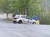 Foto Rally Val Taro 2010 - Tornolo Taro_2010_PS4_170